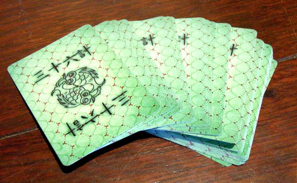 epub Japan: Das Land der aufgebenden Sonne